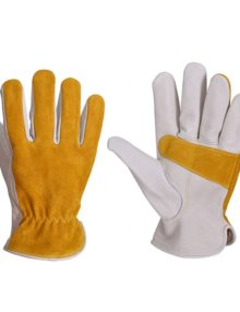 driver-working-leather-gloves-grayish-magenta&strong-orange