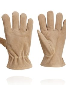 driver-working-leather-gloves-slightly-desaturated-orange