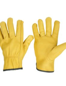 driver-working-leather-gloves-soft-yellow&very-dark-grayish-lime-green