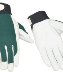 mechanic-working-leather-gloves-very-light-gray-mostly-white-lime-green&very-dark-grayish-blue