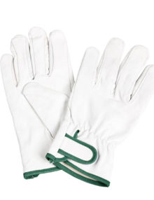 mechanic-working-leather-gloves-very-light-gray-mostly-white&lime-green