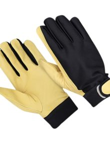 mechanics-leather-gloves-very-dark-blue&very-soft-yellow