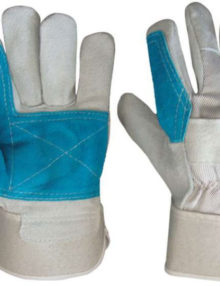 rigging-leather-gloves-nlc-1011-grayish-blue-white-strong-cyan