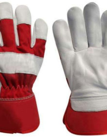 rigging-leather-gloves-nlc-124-grayish-blue-white-strong-red