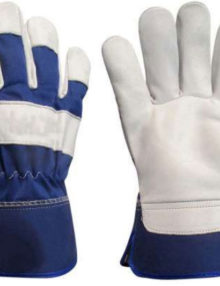 rigging-leather-gloves-nlc-125-grayish-blue-white-strong-blue