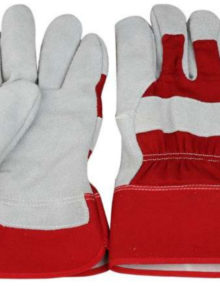 rigging-leather-gloves-nlc-128-grayish-blue-white-strong-red