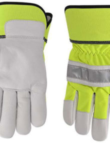 rigging-leather-gloves-nlc-131-grayish-blue-white-moderate-yellow