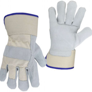 rigging-leather-gloves-nlc-a101-grayish-blue-white-light-grayish-orange