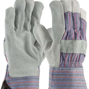 rigging-leather-gloves-nlc-c101-dark-graish-blue-mint-purple