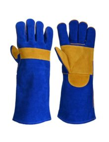 welding-leather-gloves-strong-blue&strong-orange