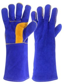 welding-leather-gloves-strong-blue&strong-orange-patch