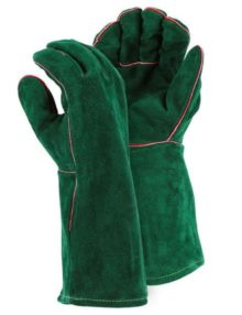 welding-leather-gloves-very-dark-cyan-lime-green